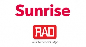 Swiss Operator Sunrise Communications Selects RAD's Performance Monitoring Overlay