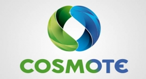 Greeces Cosmote Taps Nokias Long Haul Microwave Packet Transport Technology