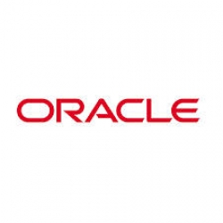 Oracle Mobile Security for Multi-Device and Multi-Apps Access Control MDM