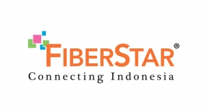 FiberStar Deploys Nokia 100G Optical Networking Gears to Support Triple Play Services in Java & Bali