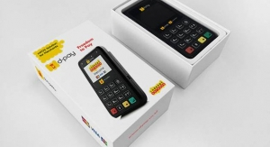 Indosat Ooredoo Partners GoSwiff to Launch Mobile Payment Acceptance Solutions