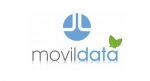 Verizon Boosts Telematics Business in Europe with Acquisition of Movildata