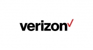 Verizon to Replace All Legacy Edge Router Functions with New SDN-based Multi-Service Edge Solution by 2019
