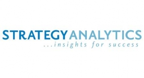 Security, Convergence of OT and IT Among Key Factors Impacting IoT, says Strategy Analytic