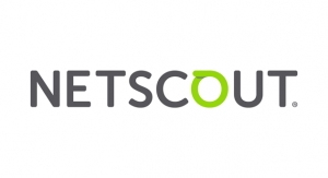 VodafoneZiggo Selects NETSCOUT's NFV-based Service Assurance for E2E Visibility and Analytics