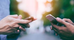 Tele2 to Rollout Omnichannel Enterprise Messaging Platform with Infobip