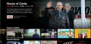 What Can Mobile Operators Learn From Netflix?
