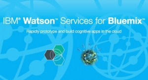 AT&T Combines Mobility & IoT Platform with IBM Analytics Solution for Developers