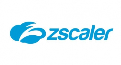 Cloud Security Firm Zscaler Adds Riverbed, Nuage Network, InfoVista to SD-WAN Partner Ecosystem
