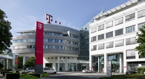 Deutsche Telekom Joins The Linux Foundation as a Platinum Member