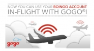 In-Flight Wi-Fi to be Offered on Over Half of Commercial Aircraft by 2022, as BYOD Dominates the Skies, says Juniper Research