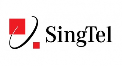 Singtel Brings 800Mbps LTE-A to Orchard Road, to Expand to Other High-Traffic Locations