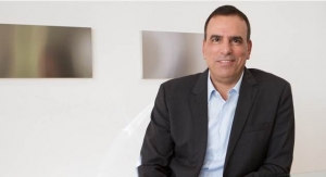 New CEO Amos Genish Aims to Transform TIM into Truly Digital Telco