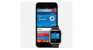 Apple Pay Expands to France, Hong Kong, and Switzerland
