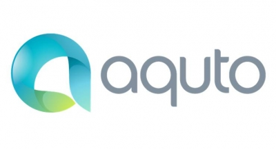 Sponsored Data Monetization Solution From Aquto Drives Real-Time User Engagement for Mobile Advertisers