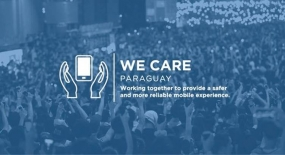 Paraguay's Mobile Operators to Connect to GSMA IMEI to Tackle Handset Theft
