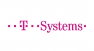 DT's T-Systems Intros Video Analytics-as-a-Service for Enterprises