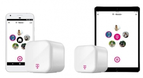 T-Mobile FamilyMode Lets Parents Control Kids' Online Activities on All Screens
