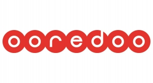 Ooredoo Maldives Implements New Charging and Customer Care Solution for Fixed Broadband