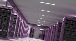 Kaloom Launches Software Defined Fabric to Support Virtual Data Center (vDC)
