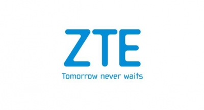 ZTE Claims World's First vBRAS Full Decoupling in a Joint Testing with China Telecom