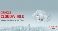 AT&T to Move Databases and Applications Workloads to the Oracle Cloud