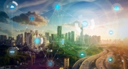 IoT, A2P Messaging to Help Operators Uplift $50bn Decline in Revenues Over Next 5 Years, says Juniper Research