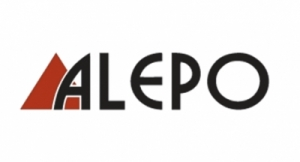 Bhutan Telecom Taps Alepo for Wi-Fi Monetization and Offload