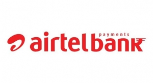 Airtel Rolls Out India's First Payments Bank