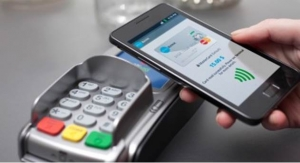 Mobile In-Person Payments to Grow 5x in Next 5 Years, says Forrester Research