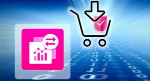 Deutsche Telekom Launches Data Intelligence Hub - A Virtual Marketplace for Trading Data