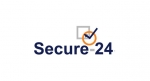NTT Com Completes Acquisition of US Managed Service Provider Secure-24