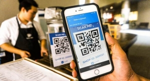Telenor's Digi Launches Mass Market eWallet in Malaysia