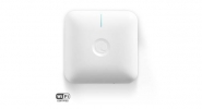Cambium Networks Launches Enterprise Indoor 802.11ac Wave 2 Wi-Fi AP
