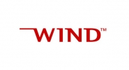 Intel Sells Wind River to TPG