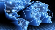 More SMS Traffic, VAS and OSS/BSS Automation in 2018
