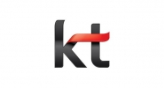 KT Plans Cellular 5G Commercial Launch for Corporate Customers in March 2019
