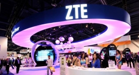 ZTE Launches Project CSX to Crowdsource Ideas for Next Smartphone