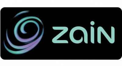 Zain Runs NB-IoT Smart City Trial in Saudi Arabia with Nokia