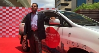 Bharti Airtel and Uber Spice up Taxi Hailing Service With Mobile Wallet and Data Freebies