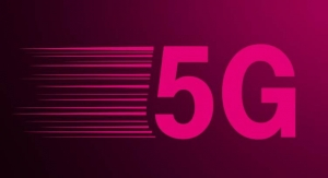 T-Mobile Ink $3.5 billion Deal with Nokia for E2E 5G Network - World's First Major 5G Contract
