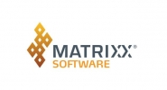 CK Hutchison Acquires Stake in Matrixx Software