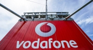 Vodafone Group Inks the First Partner Market Agreement in North Africa with Tunisie Telecom