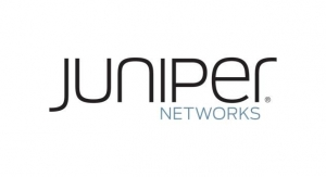 TIM, Juniper Partner to Drive R&D in SDN and Open Optical Systems
