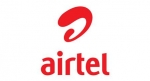 Bharti Airtel Raises Close to $1B via Sale of 10.3% Stake in Mobile Tower Arm Bharti Infratel