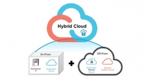 70% of Enterprises in Southeast Asia Will Adopt Hybrid Cloud, IDC Says