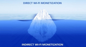 Carriers Feel the Heat to Monetize Wi-Fi