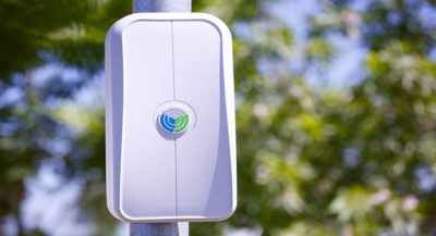 NuRAN Wireless Unveils TIP's OpenCellular Base Station