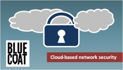 AT&T Selects Blue Coat's Security Policy and Enforcement for Cloud Web Security Offering