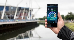 EE Starts Rolling Out 400Mbps 4G+ in Major Cities